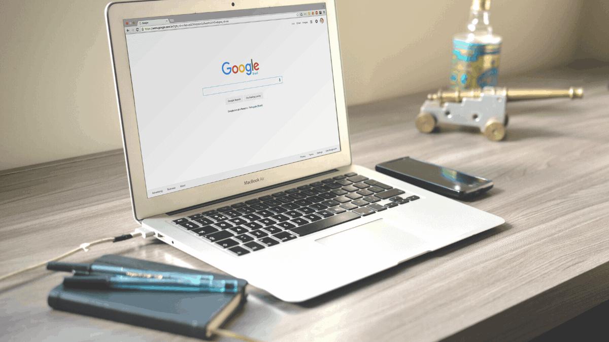 Czy warto mieć wizytówkę Google Moja Firma?