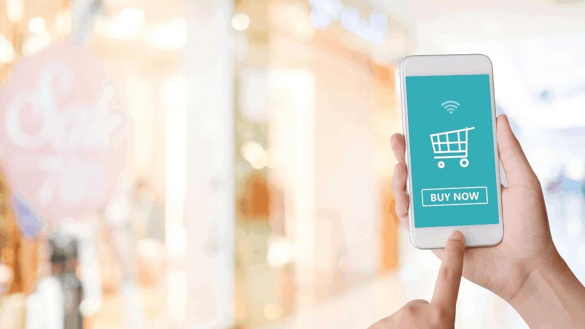 TOP 10 dobrych praktyk przy tworzeniu sklepu internetowego.
