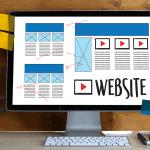 Tworzenie strony www - o czym warto pamiętać?