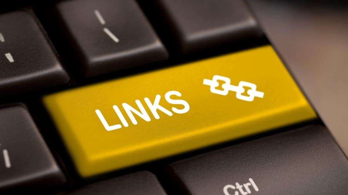7 pomysłów na pozyskanie wartościowych linków do strony