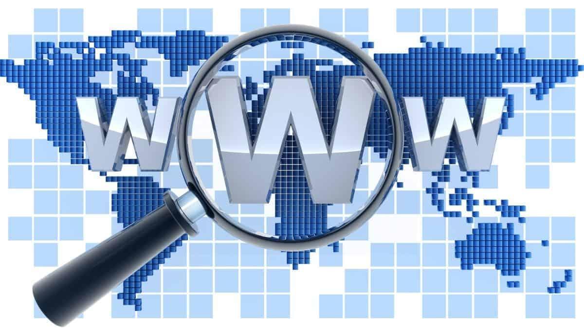Czy jest Site map dla strony www, jak ją wygenerować oraz czy ma ona wpływ na SEO?