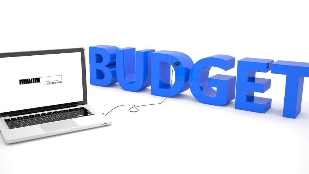 Czym jest crawl budget Google i jak wpływa na pozycjonowanie strony internetowej?