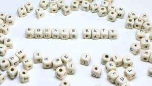 Jak zmniejszyć bounce rate? Skuteczne sposoby na poprawę współczynnika odrzuceń.