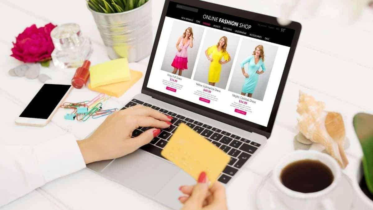 Karta produktu – gwarancja skutecznej sprzedaży