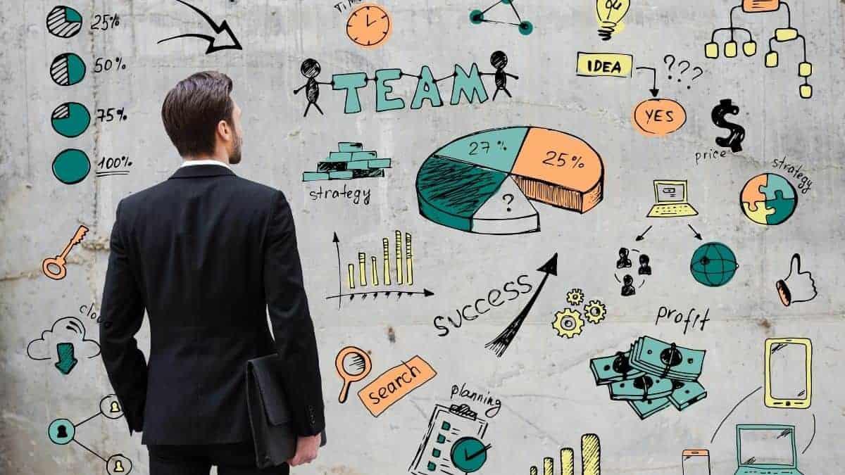 Marketing internetowy przy ograniczonym budżecie - SEO to podstawa