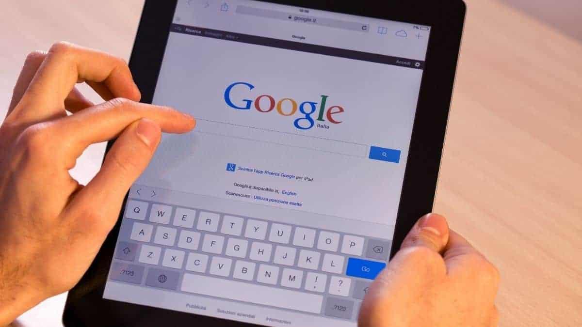 Google Ads a Pozycjonowanie - w co warto zainwestować?