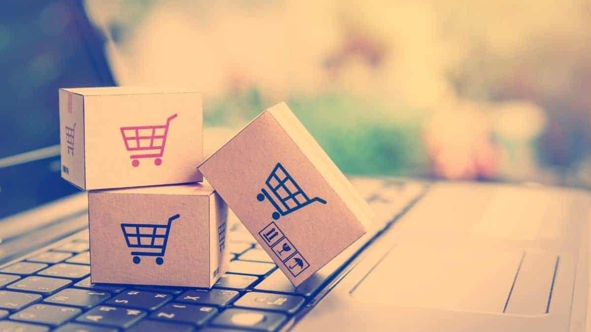 Jakie elementy powinien wdrożyć dobry sklep internetowy?