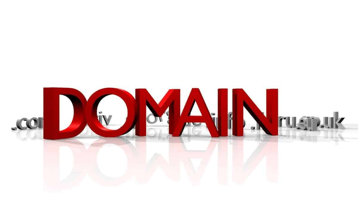 Jak wybrać nazwę domeny dla strony internetowej?