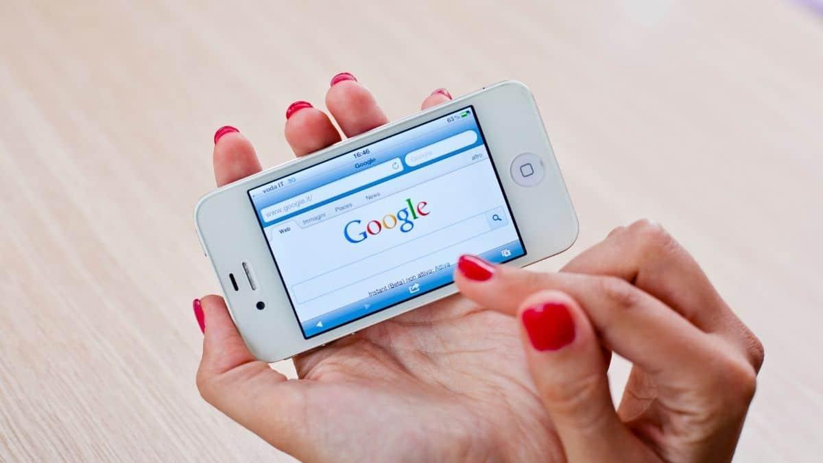 Dlaczego promowanie strony w Google jest takie popularne?