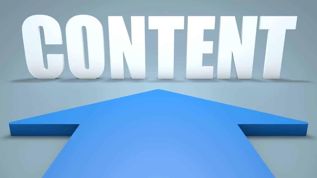 Duplikat content - czy rzeczywiście należy się go bać