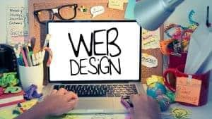 Web Core Vitals – co to jest i na czym polega